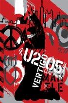 2005 Vertigo - Live From Chicago