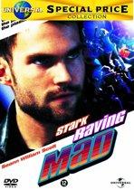 Stark Raving Mad (D) (dvd)