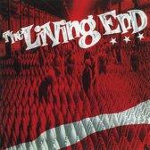 Living End (LP)