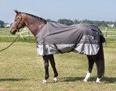 Thor deken 0 gr. fleece lining dark shadow  175cm