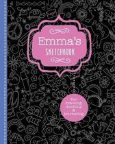 Emma's Sketchbook