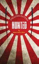 Headhunters Hunted