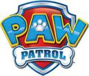 PAW Patrol Sport Speelfiguren & -sets