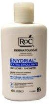 Roc Enydrial douchecreme voor droge/zeer droge huid/VAKANTIEVERPAKKING