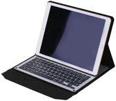 Apple iPad Pro (9.7) ultra dun toetsenbord.