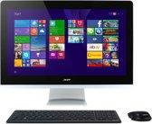 Acer Aspire Z3-711 7012 - All-in-one Desktop