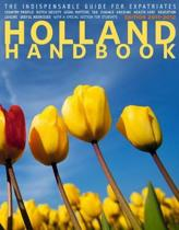 The Holland Handbook