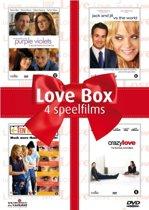Love Box 8