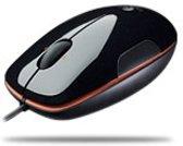 Logitech Mouse LS1 Laser