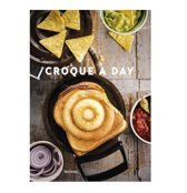 Croque a day