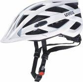 UV I-Vo CC-White Mat-S (52-57)