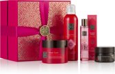 RITUALS The Ritual of Ayurveda - Balancing Collection - 4 items - Large Geschenkset