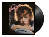 Young Americans (Remastered LP)