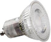 Kanlux FULLED GU10 LED Spot 3.3W=29W Wit 6500K 120° 230VAC 26035
