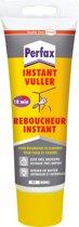 Perfax Instant Vuller Muurvuller Supervuller - Snelle Droogtijd - 300 g
