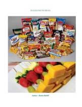 Snacks for the Brain