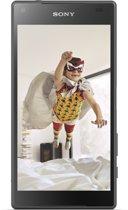 Sony Xperia Z5 Compact - 32GB - Zwart