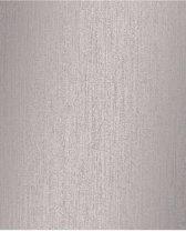Essence Weave Texture grijs/zilver behang (vliesbehang, grijs)