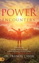 Power Encounters