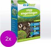 Ecokuur Stop Engerlingen - Insectenbestrijding - 2 x 2 kg