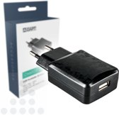 USB thuislader smart IC 2A