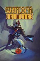 Warlock Grimoire