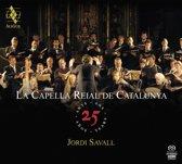 La Capella Reial De Catal
