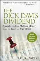 The Dick Davis Dividend