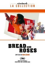 Bread And Roses (Cineart Collection