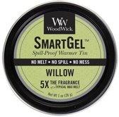 WoodWick Smart Gel Willow
