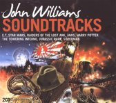 The Essential John Williams Soundtracks