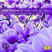 Cello-Traume-Romantische Klange Zum Verlieben