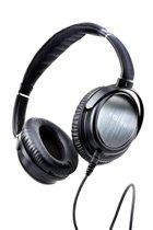 Edifier H850 - Hifi Over-ear hoofdtelefoon / Zwart