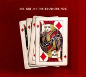 Mr. Kid and the Brothers Fox