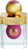 Shanghai Tang St Rose Silk - 60 ml - Eau de Parfum