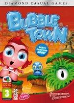Bubble Town - Windows