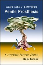 Living with the Semi-Rigid Penile Prosthesis