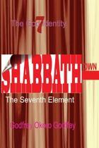 Shabbathown