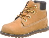 "Timberland Kids Pokeypine 6"" - Wheat - Maat 25"