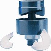 GREE gatenpons cpl (m/trekbout), gatdiameter (ISO/Pg) ISO 40