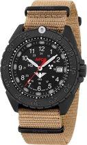 KHS Mod. KHS.ENFBTCR.NT - Horloge
