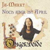Ja-Markt/Noch Aber Ist  April // German Folk