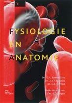 Basiswerk V&V - Fysiologie en anatomie