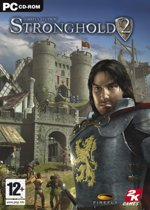 Stronghold 2 - Windows