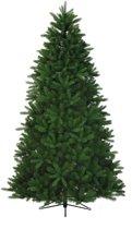 Everlands Bergen Spruce Kunstkerstboom - 150 cm hoog - Zonder verlichting