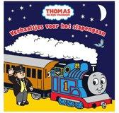 Thomas en zijn vriendjes - Verhaaltjes voor het slapen gaan