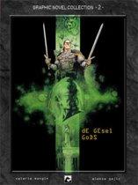 Gesel gods hc02. deel 2