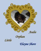 Little Orphan Andie