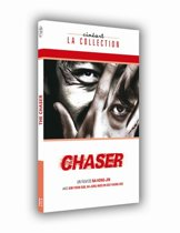 Chaser The (Cineart Collection)