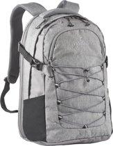 Nomad Velocity Daypack Rugzak - 24L - Grey